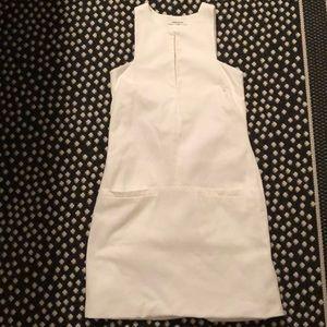 NWOT Emerson Fry Dress